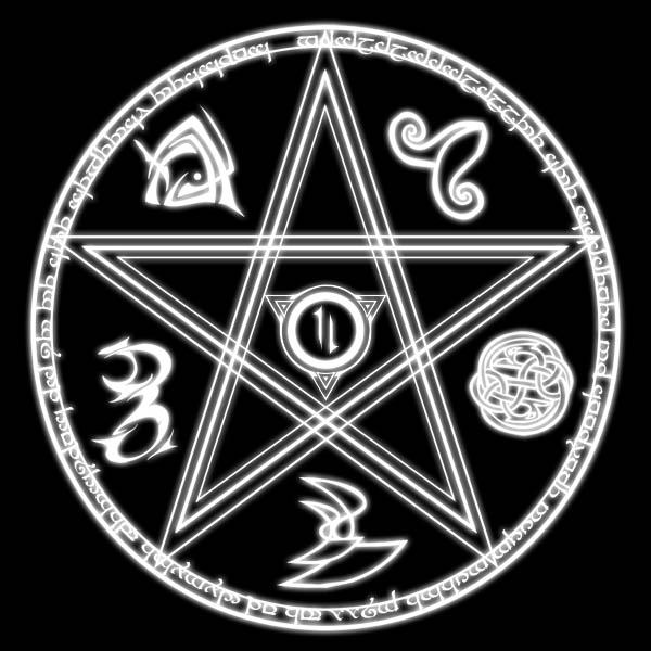 Pentagramma1[1] (600x600, 101Kb)