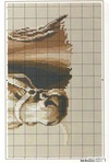 Превью 967 (470x700, 386Kb)