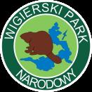 131px-LOGO_WIGIERSKIEGO_PARKU_NARODOWEGO.svg (131x131, 20Kb)