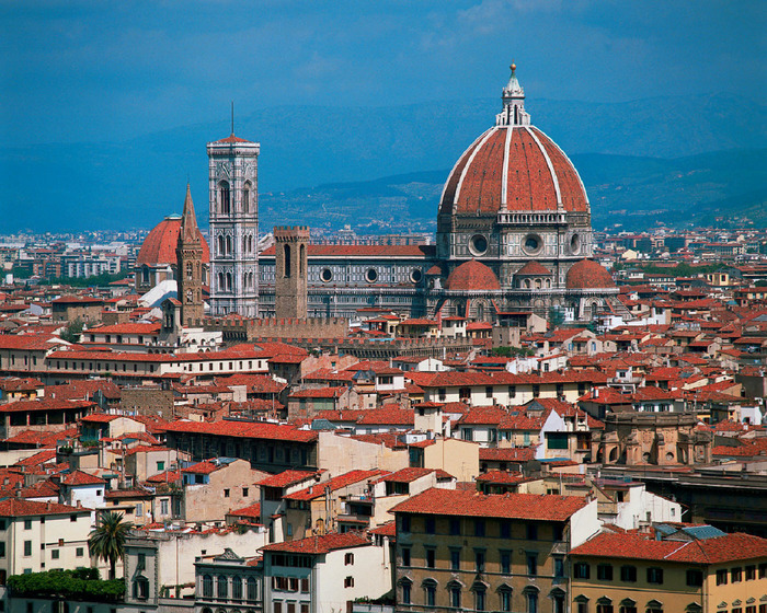 florence_italy2 (700x560, 248Kb)