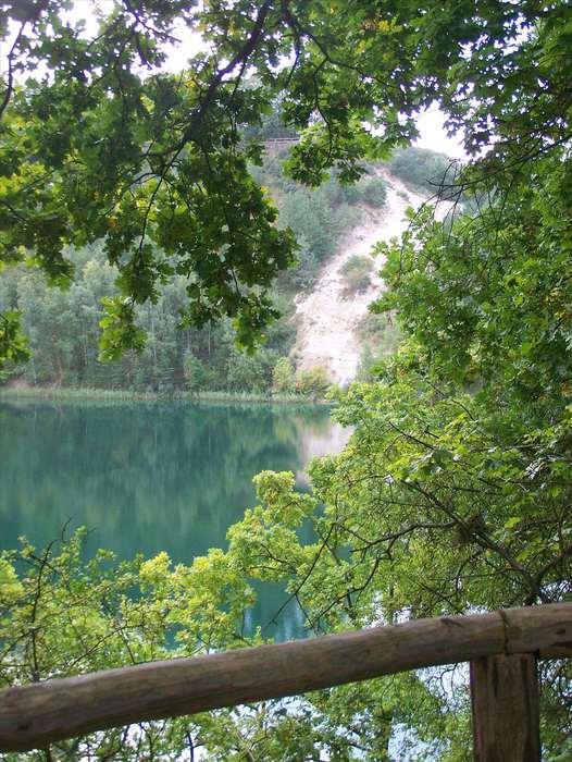 Jezioro Turkusowe Wolin (2) (526x700, 80Kb)