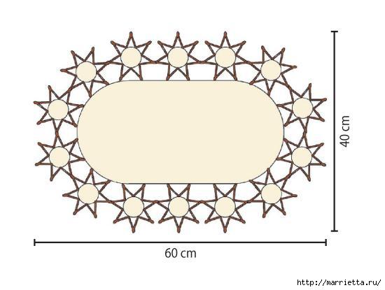 3 (550x415, 70Kb)
