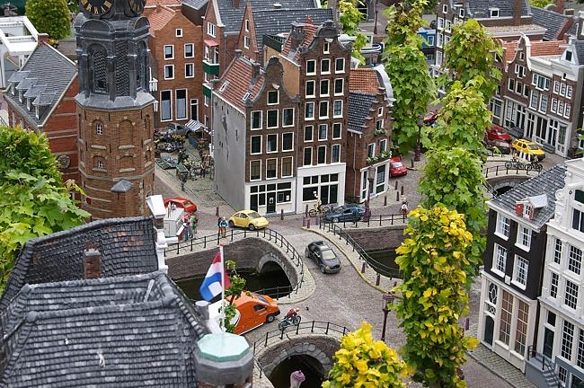 фото Голландии (650x432, 206Kb)