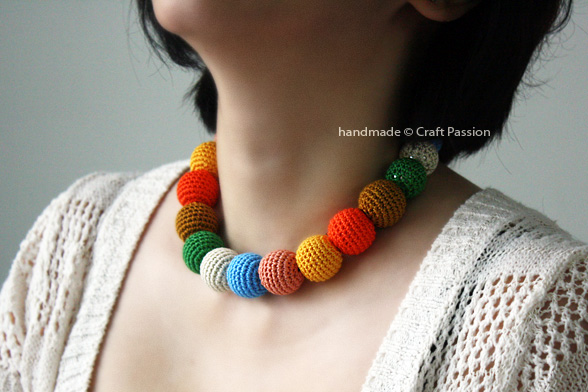 crochet-bead-necklace-3 (588x392, 88Kb)