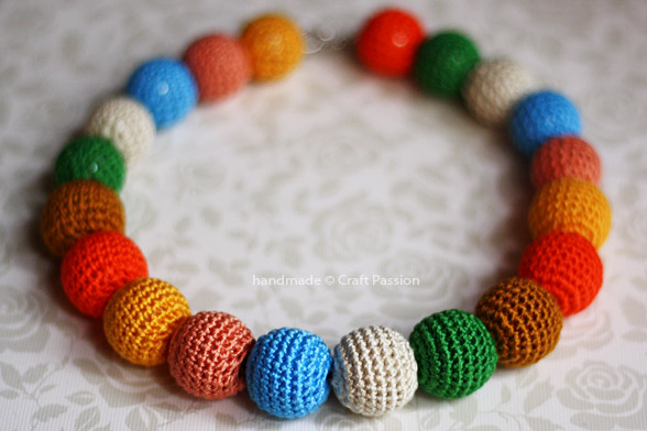 crochet-bead-necklace-5 (588x392, 60Kb)