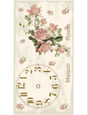 sweet rose 224 (292x380, 73Kb)