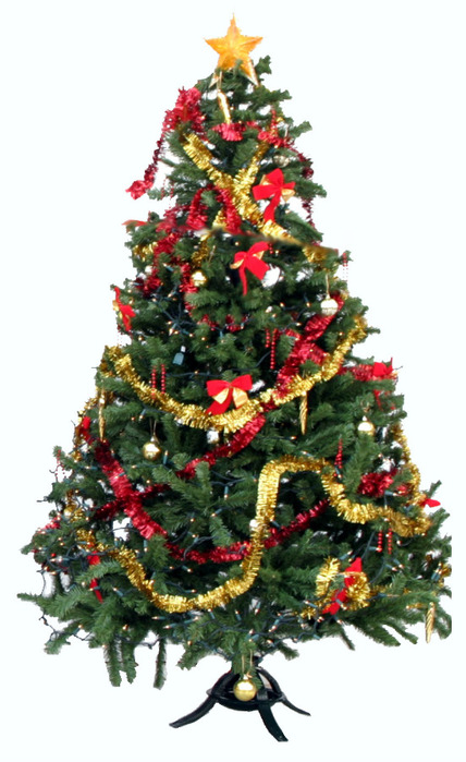 christmas-tree-1 (428x700, 109Kb)