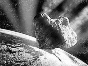 Астероид 5 (300x226, 18Kb)