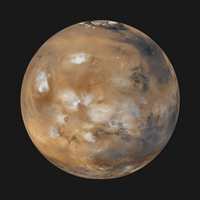 images_of_mars_08 (700x700, 56Kb)