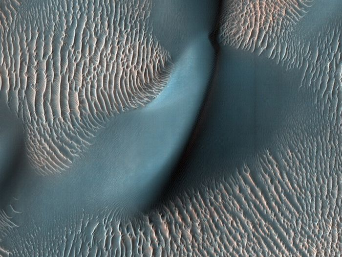images_of_mars_16 (700x525, 97Kb)