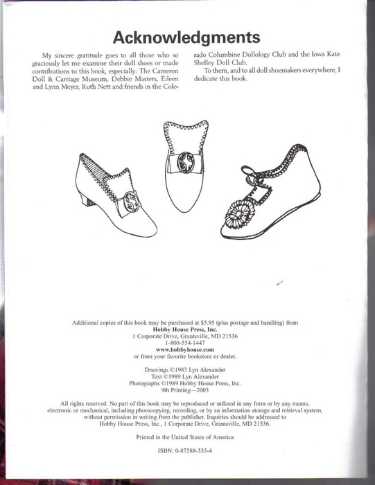 Make Doll Shoes workbook 002 (541x700, 132Kb)