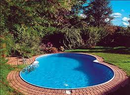бассейн (263x192, 15Kb)