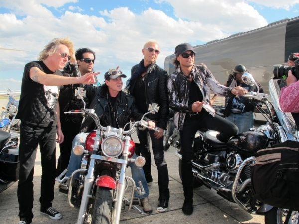 905007_rock_band_scorpions (600x450, 215Kb)