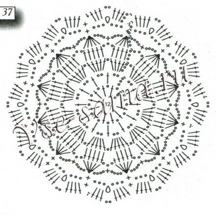 Kruglyi-motiv-37-ch (441x439, 56Kb)