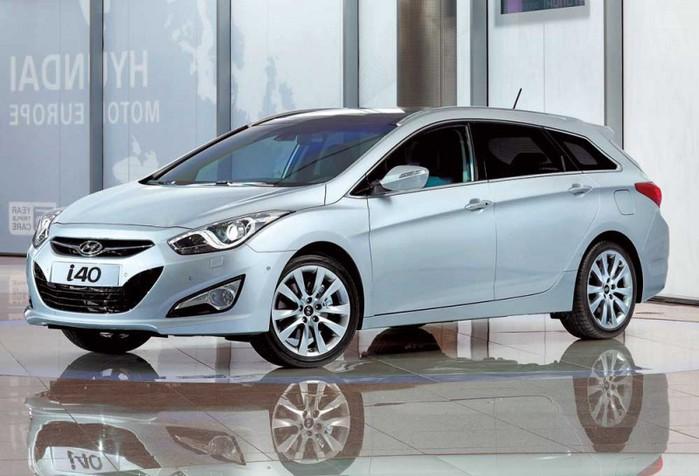 3571750_Hyundai_i401800x545 (700x476, 80Kb)