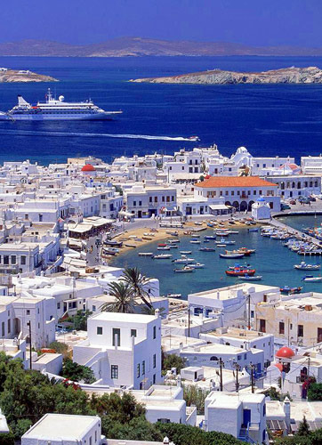 mykonos-greece-big (362x500, 92Kb)