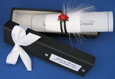 Свадебные приглашения/4255010_1 (400x274, 42Kb)/4255010_1 (400x274, 42Kb)