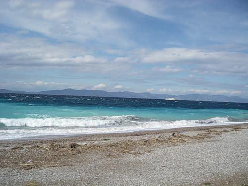 море (500x375, 53Kb)