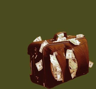 чемодан денег (378x350, 22Kb)