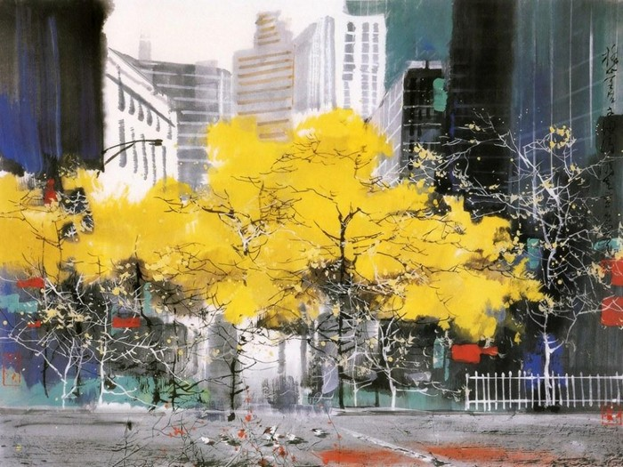 Liu_Maoshan_paintings_1 (700x525, 135Kb)