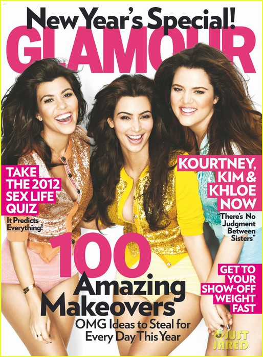 kardashian-glamour-january-2012-03 (514x700, 134Kb)