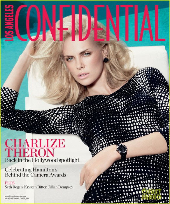 charlize-theron-la-confidential-december (583x700, 157Kb)