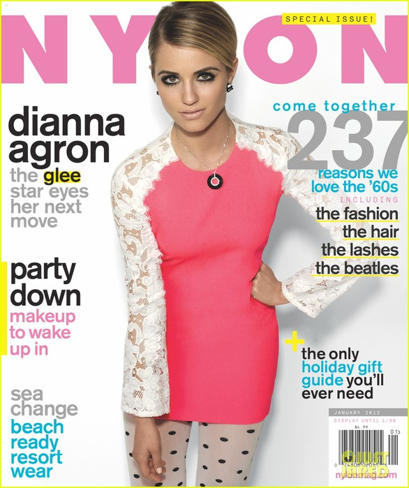 dianna-agron-nylon-january-2012-06 (586x700, 107Kb)