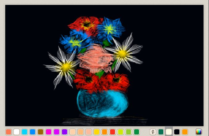 цветы светланаТ (678x443, 50Kb)