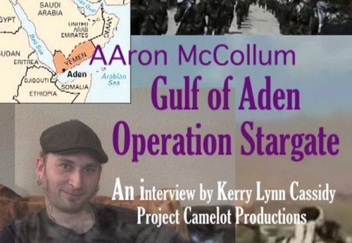 aaron-mccollum-gulf-of-aden-operation-stargate (500x345, 122Kb)