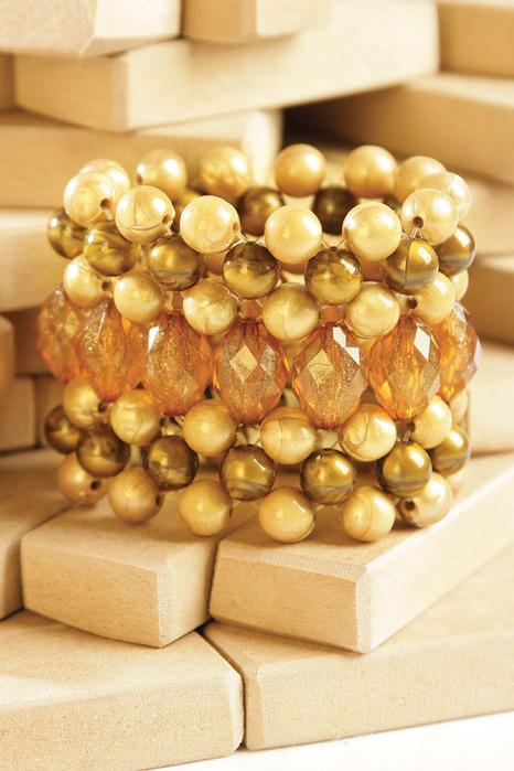 bracelete-bijuteria_533_13.07.11 (466x700, 112Kb)