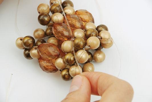bracelete-bijuteria-exp08_13.07.11 (533x357, 32Kb)
