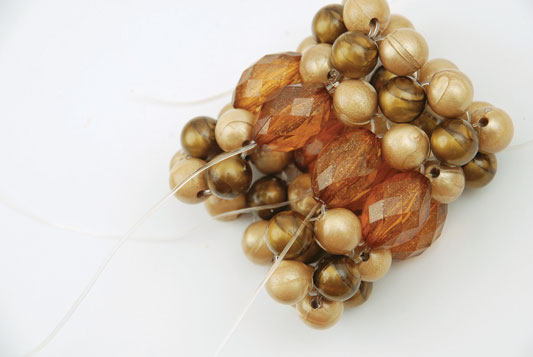 bracelete-bijuteria-exp10_13.07.11 (533x357, 29Kb)