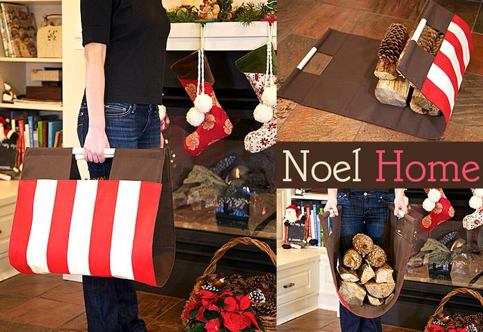 0544-noel_home_firewood_carrier-1 (700x480, 90Kb)