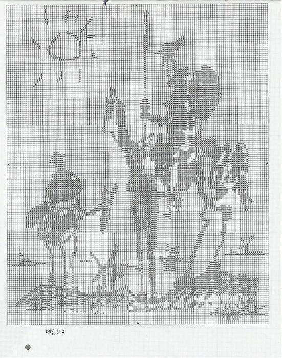 1191 (551x700, 195Kb)
