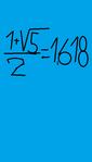 4437422_15609807[1] (85x149, 4Kb)