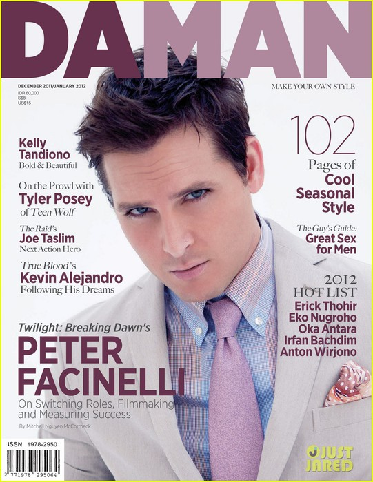 peter-facinelli-da-man-december-january-12 (541x700, 110Kb)