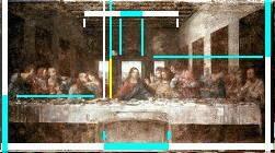 lastsupp[1] (251x140, 13Kb)