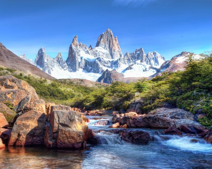 2 обои горы (700x560, 186Kb)