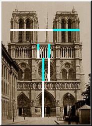 notredame[1] (185x252, 14Kb)