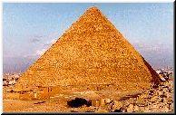 pyramid[1] (194x127, 9Kb)