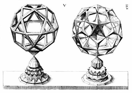 jamnitzer-monuments[1] (537x382, 41Kb)