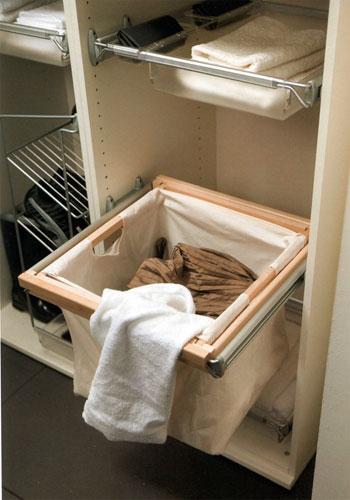 Именно благодаря наполнению для шкафов вы сможете создать практичную мебель и подчеркнуть индивидуальность изделия.