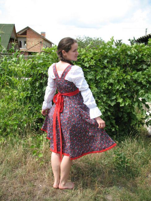косоклин_сарафан Ешки с Сезона (486x648, 99Kb)