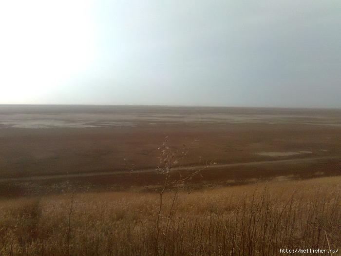 Ханское озеро (700x525, 168Kb)