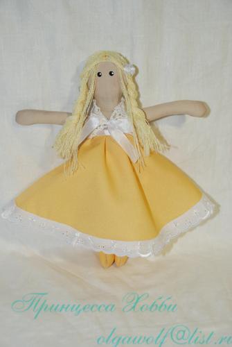 желтая кукла 1 (335x500, 126Kb)