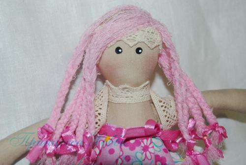 розовая кукла2 (500x335, 163Kb)