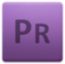 pr (65x64, 8Kb)