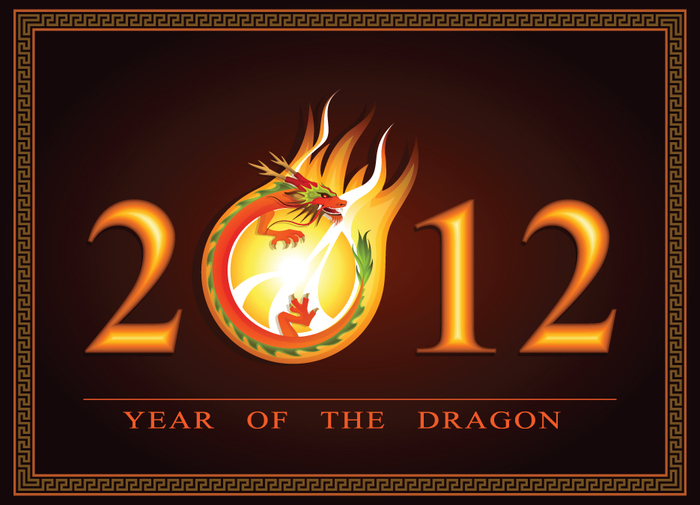 DRAGON_2012 (15) (700x505, 238Kb)