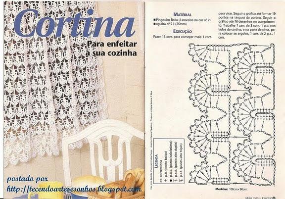 cortina (576x402, 115Kb)