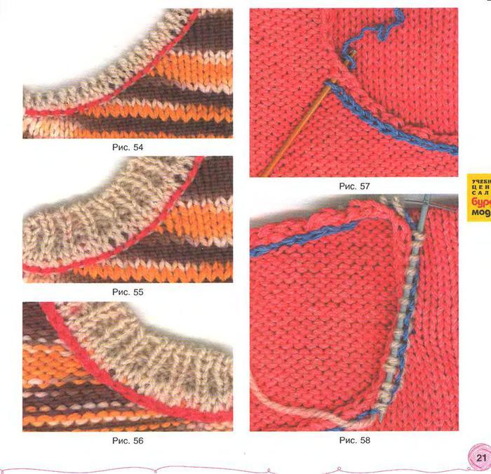 [ebook,knitting] Фрагмент из книги про вязание_5 (700x675, 82Kb)